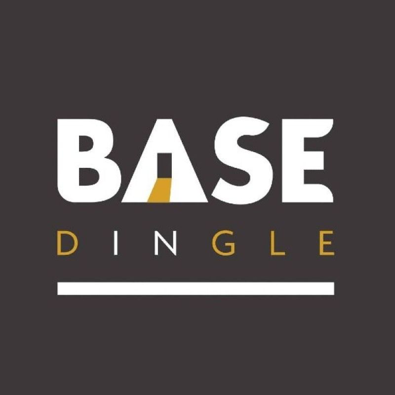 BASE Dingle