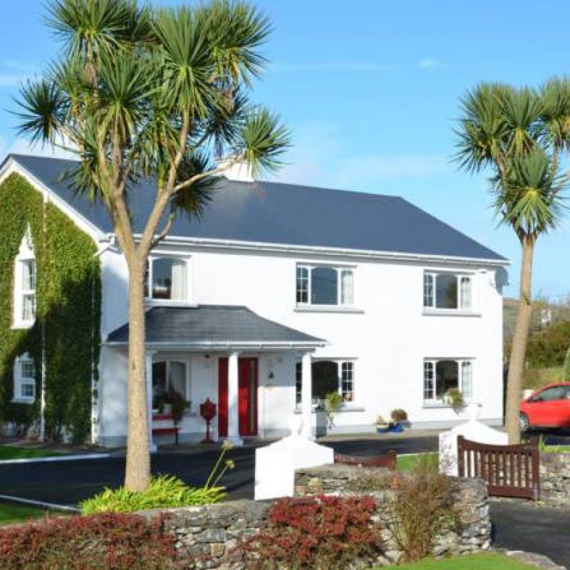 Ventry House Bed & Breakfast