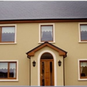 Brosnan's Bed & Breakfast, Dingle