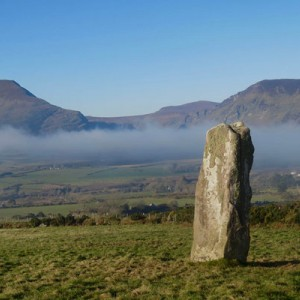 Celtic Nature Walking Tours
