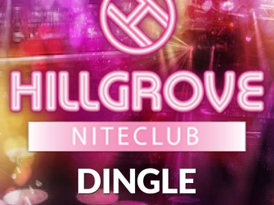 Hillgrove Niteclub & Accommodation