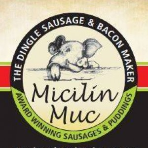 Micilín Muc Sausage & Bacon Makers